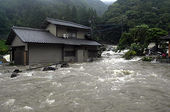 台風2.jpg