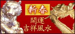 龍と虎.jpg