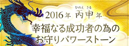 2016header_top8.jpg