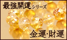 龍宝堂最強開運シリーズ/金運・財運
