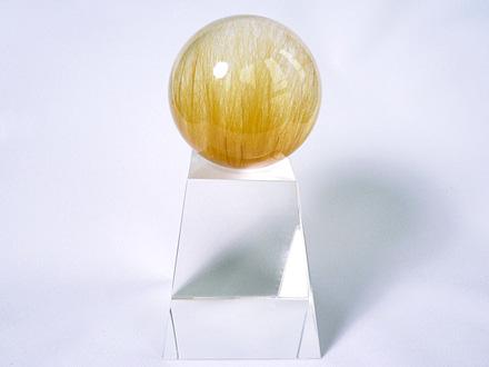 ゴルードルチル丸珠