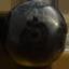 翡翠(ひすい)黒