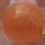 ムーンストーン〈オレンジカラー〉