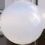 パワーストーン/クラック水晶