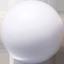 ホワイトオニキス(マットタイプ)