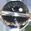 パワーストーン/天然水晶
