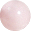 オパール(ピンク)