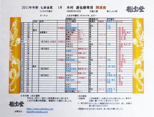 2011年開運歴01.jpg